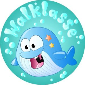 Walklasse
